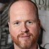 portrait Joss Whedon