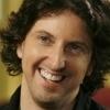 Mark Schwahn