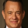 portrait Tom Hanks