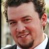 Danny R. McBride