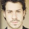 portrait Simon Astier
