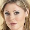 portrait Julie Bowen
