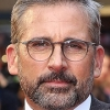 portrait Steve Carell