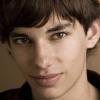 portrait Devon Bostick