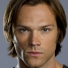 portrait Jared Padalecki