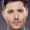 portrait Jensen Ackles