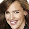 portrait Jennifer Garner