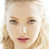 portrait Amanda Seyfried