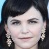 portrait Ginnifer Goodwin
