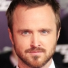 portrait Aaron Paul