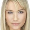 portrait Katrina Bowden