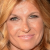 portrait Connie Britton
