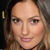portrait Minka Kelly