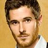 portrait Dave Annable