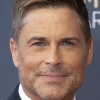 portrait Rob Lowe