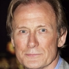 portrait Bill Nighy