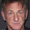portrait Sean Penn