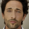 portrait Adrien Brody