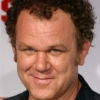 portrait John C. Reilly