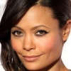 portrait Thandie Newton