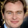 portrait Christopher Nolan
