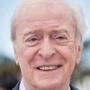 Michael Caine