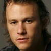 portrait Heath Ledger