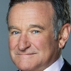 portrait Robin Williams