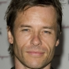 portrait Guy Pearce