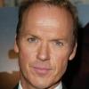 portrait Michael Keaton