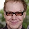 portrait Danny Elfman