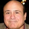portrait Danny DeVito