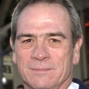 portrait Tommy Lee Jones