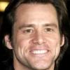 portrait Jim Carrey