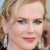 portrait Nicole Kidman