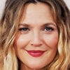 portrait Drew Barrymore