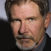 portrait Harrison Ford