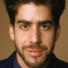 Adam Goldberg