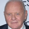 portrait Anthony Hopkins