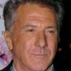 portrait Dustin Hoffman