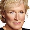 portrait Glenn Close