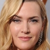 portrait Kate Winslet