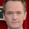 portrait Neil Patrick Harris