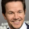 portrait Mark Wahlberg