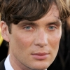 portrait Cillian Murphy