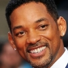 portrait Will Smith