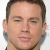 portrait Channing Tatum