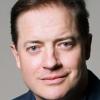 portrait Brendan Fraser