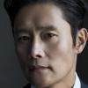 portrait Byung-Hun Lee