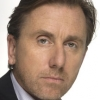 portrait Tim Roth